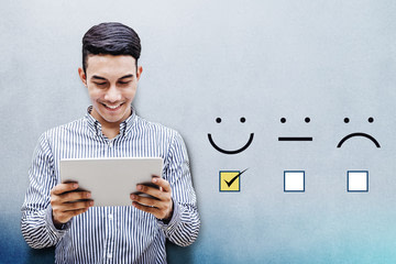 Turn Complaints Into Compliments & Compliments Into Brand Advocates